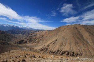31. pass nr Leh India AR-002
