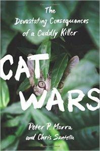catwars