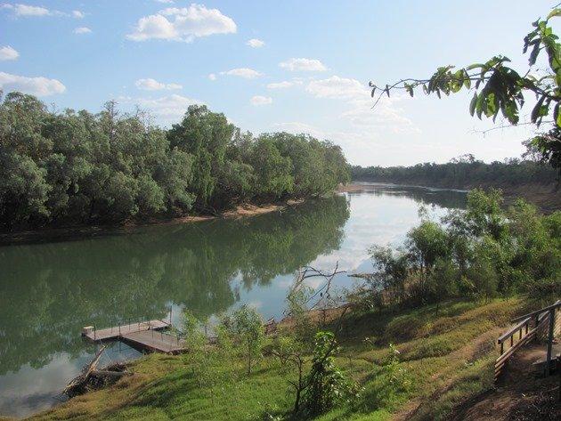 daly-river-views-2