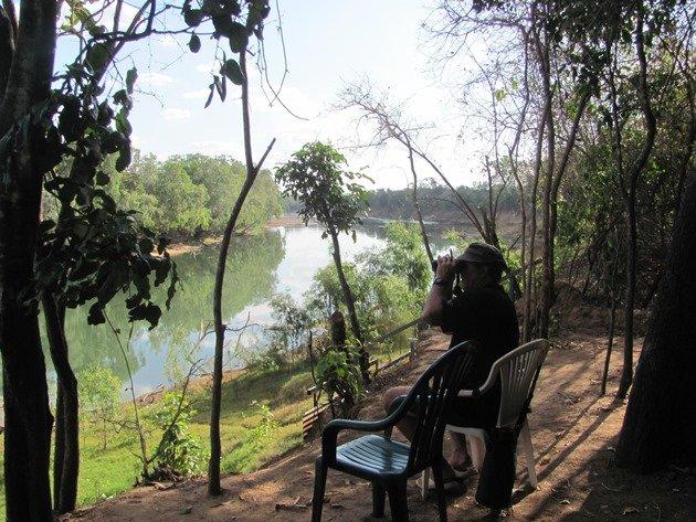 daly-river-views-3