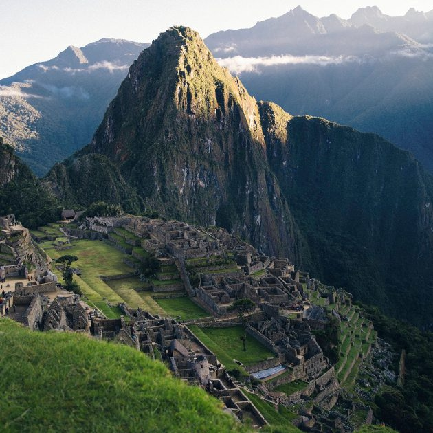 facebook-organic_destination-machupicchu-nocopy