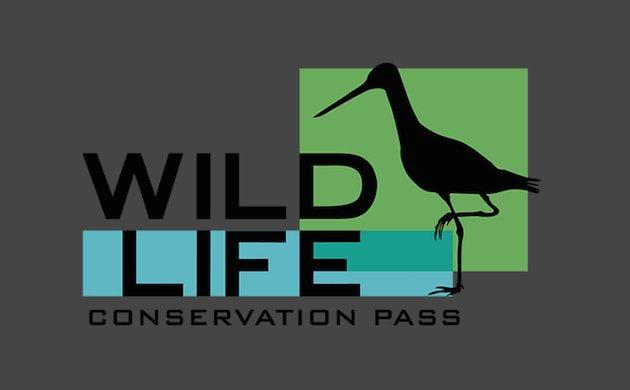 Wildlife Conservation Pass