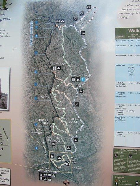 katherine-gorge-walks