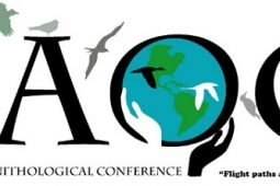 A Birder Attends a (Virtual) Ornithology Conference