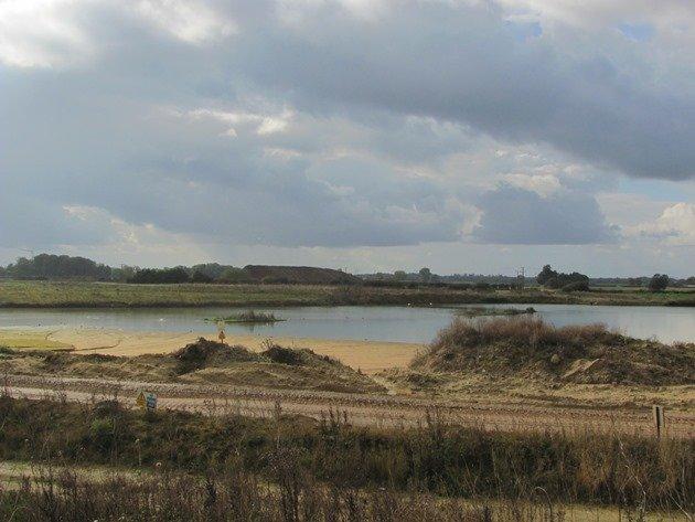 north-cave-wetlands-extensions