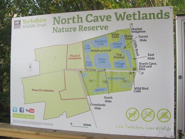 north-cave-wetlands-map
