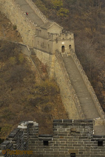 pek-09nov16-great-wall-01