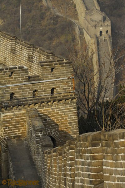 pek-09nov16-great-wall-02