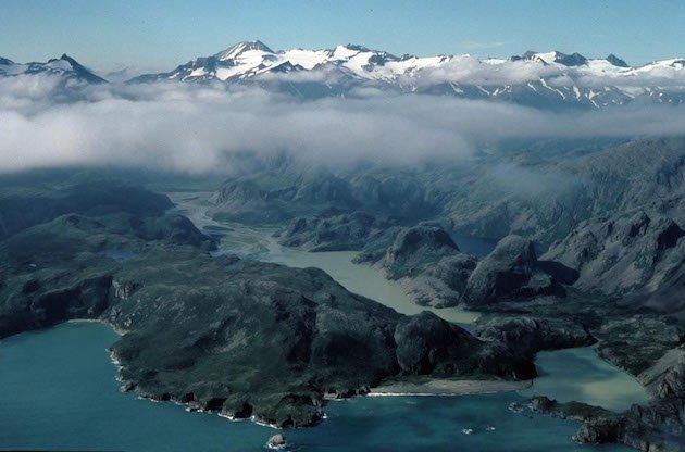 Port_Wrangell_Alaska_Peninsula_NWRx630